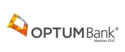 Optum Bank