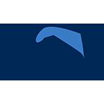 Benefits Administration Services - Dedicated Service & Case Management
