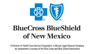 Blue Cross Blue Shield of New Mexico