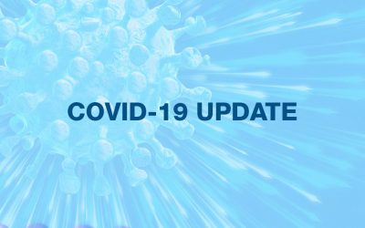 COVID-19 Update: Empyrean is Committed to Supporting the HR Community